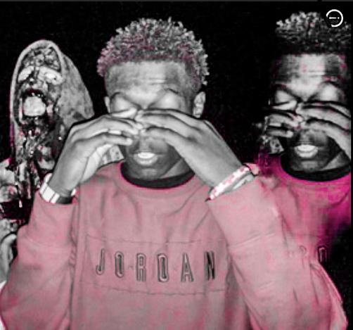 Artist Spotlight: lilh0mer Drops  New Emotional Rap Track, 'My Feelings'
