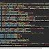 Membuat Syntax Highlighter Blogger dengan CSS