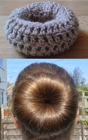 http://translate.googleusercontent.com/translate_c?depth=1&hl=es&rurl=translate.google.es&sl=en&tl=es&u=http://bitsandbobblesblog.blogspot.co.uk/2013/05/easy-crochet-bun-makerhair-donut-pattern.html&usg=ALkJrhgQEOMVT3YQntLQ3xLWCymXR2FxeQ