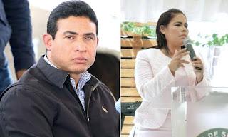 """SE LOS LLEVARON!!! Trasladan a la cárcel de Najayo a imputados en caso Coral. """"El Internacional """""""