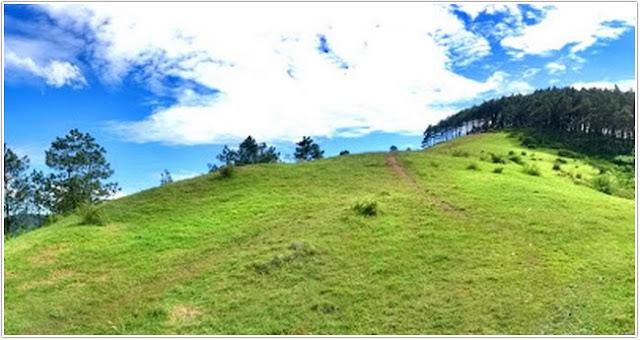 Tumpak Pare;10 Top Destinasi Wisata Ponorogo