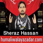 https://www.humaliwalayazadar.com/2016/06/sheraz-hasan-nohay-2014-to-2017.html