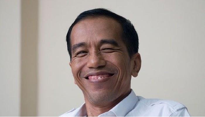 Jokowi Ingin Revisi UU ITE, Hidayat Nur Wahid: Jangan Cuma PHP