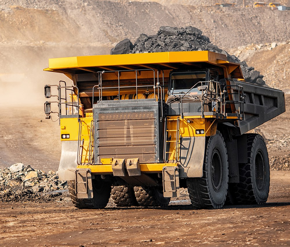 AED4.3 billion in credit for mining sector in 2020