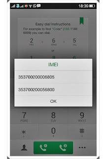 cara mengatasi jaringan seluler tidak tersedia di ponsel android Nih Sim Card Terbaca Tapi Tidak Ada Sinyal ? Inilah Solusi Terlengkapnya !!