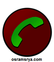 افضل 5 تطبيقات اندرويد لتسجيل المكالمات لعام 2021 | برنامج تسجيل المكالمات للموبايل | تنزيل برنامج تسجيل المكالمات 2021