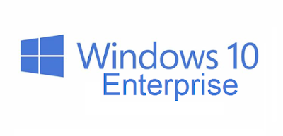 Download Windows 10 Enterprise 2016 LTSB x64 ISO