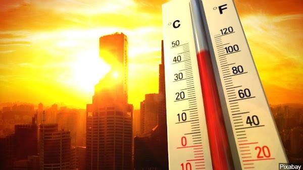 Garmi Se Bachne Ke Liye 10 Upay   गर्मी में ठंडक के लिए 10 टिप्स