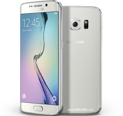 Samsung+Galaxy+S6+Stock+Firmware