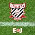 Paulista tratará sobre sanção da FPF nesta quinta-feira