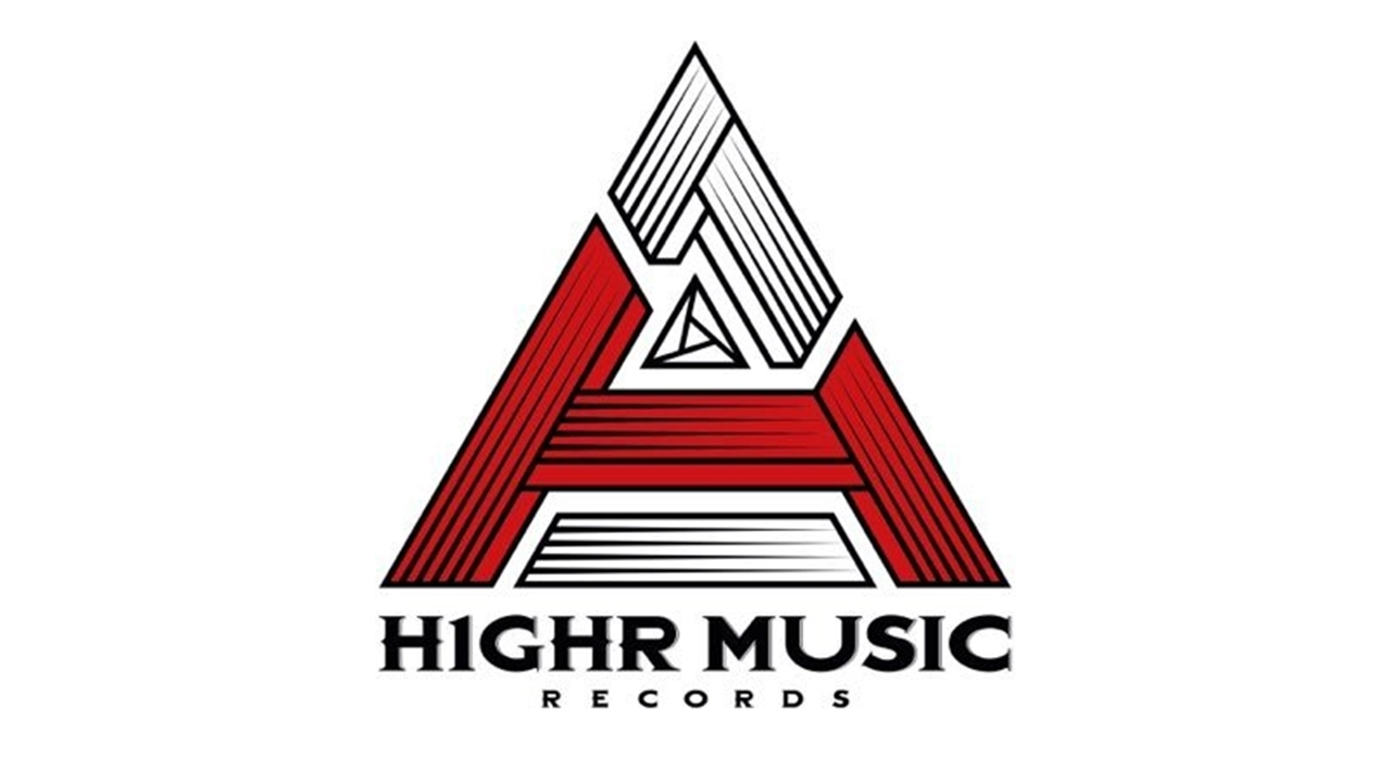 H1GHR MUSIC RECORDS