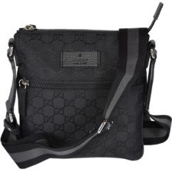 https://go.skimresources.com?id=143215X1607667&xs=1&url=https%3A%2F%2Fwww.overstock.com%2FGucci-449183-Black-Nylon-MINI-GG-Guccissima-Web-Trim-Crossbody%2C%2Fk%2C%2Fresults.html%3FSearchType%3DHeader