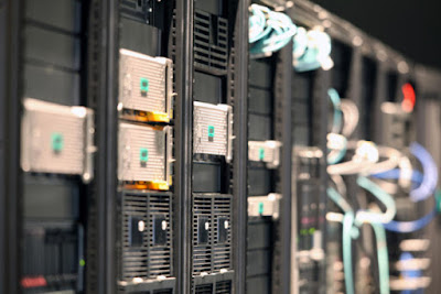 https://www.hpe.com/us/en/resources/storage/trends-persistent-storage-containers.html?parentPage=/us/en/products/storage/containers