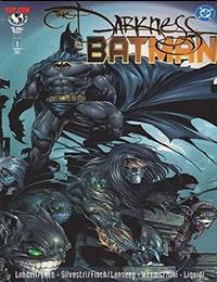 The Darkness/Batman