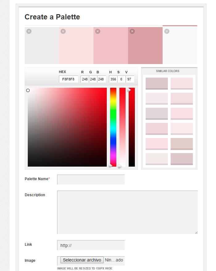 como_sacar_colores_fotos