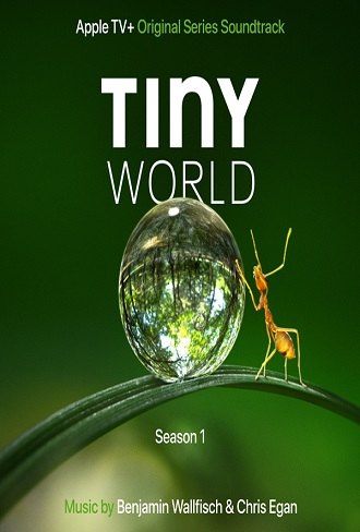 Tiny World Season 1 Complete Download 480p & 720p All Episode
