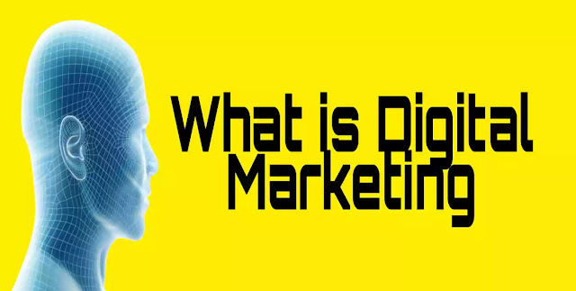 SEO Course -2 What is SEO in Digital Marketing for Beginners