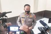 Ini Alasan Acara KAMI di Jatim Dihadiri Gatot Nurmantyo Dibubar Polisi