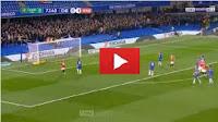 مشاهدة مبارة ارسنال ومانشستر يونايتد بالدوري الانجليزي بث مباشر