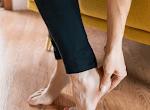 Free Green Goo Foot Care Salve - Social Nature