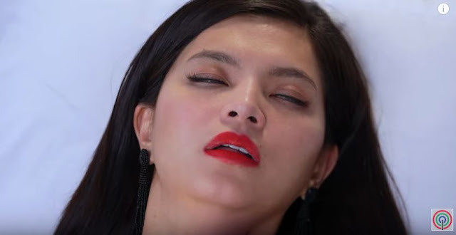 The Heart-Stopping Teaser of Tonight's Episode of La Luna Sangre