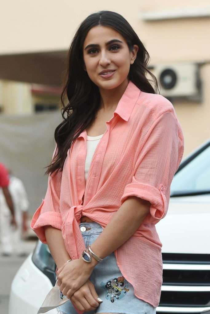 most beautiful actress in india