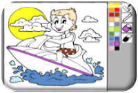 http://www.digipuzzle.net/minigames/draw/summer.htm?language=english&linkback=../../education/summer/index.htm