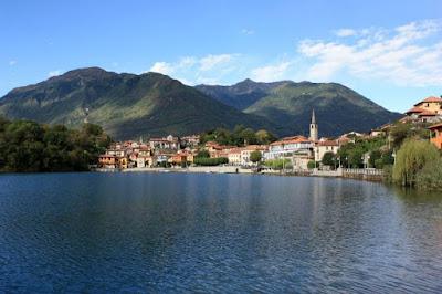 Turismo in Italia - Travel blog - Viaggi ed Itinerari