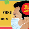 KEMENKES - Cara Pencegahan Virus Corona (Covid-19) untuk Masyarakat
