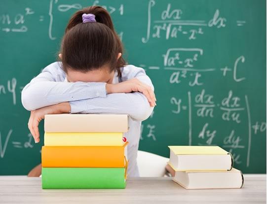 Studimi: teknika më e mirë e të mësuarit nuk iu është mësuar studentëve