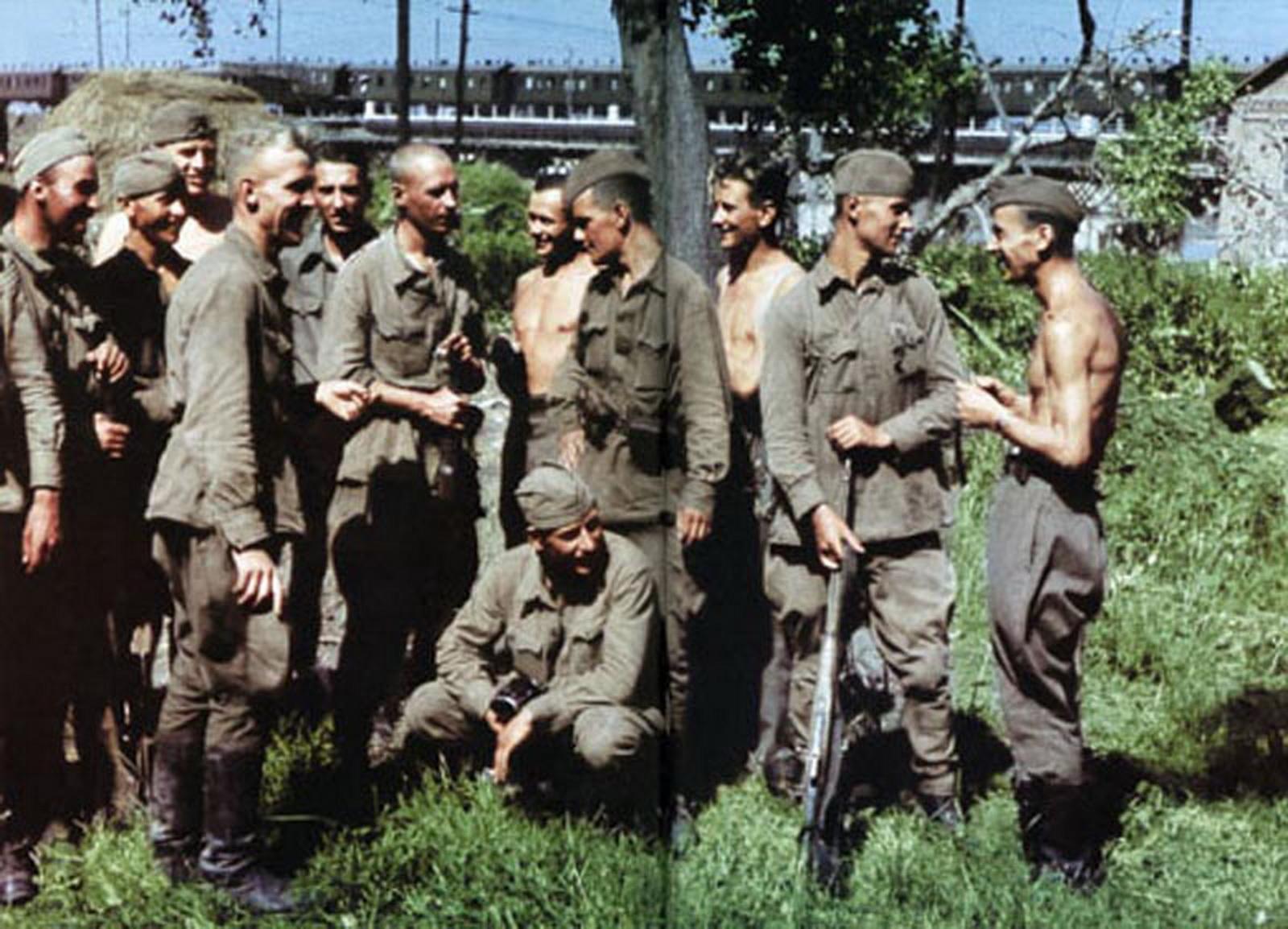 uniform kradschuetze wehrmacht