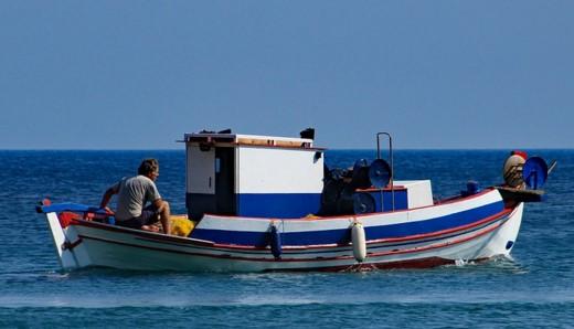 BNI-salurkan-kur-nelayan