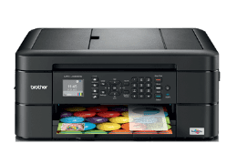 Image Brother MFC-J480DW Printer Driver