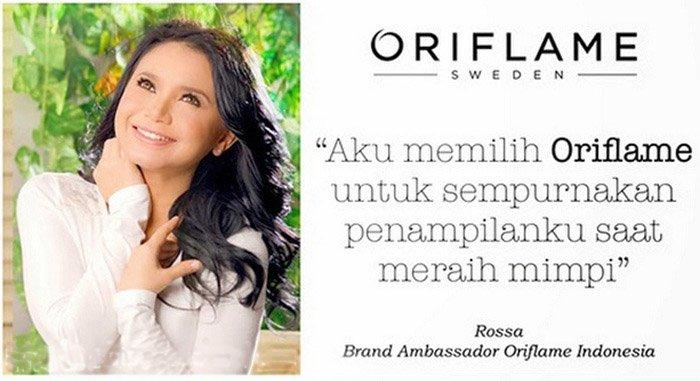 Cara Bisnis Online Oriflame, Tips mudah bagi pemula untuk memulai bisnis online oriflame, Bisnis Oriflame Online, cara bisnis Oriflame, Cara Kerja Bisnis Oriflame, Oriflame, Peluang Bisnis Oriflame, Sukses Bisnis Oriflame