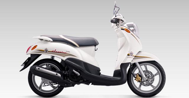 qua tặng Yamaha-Mio-Classico