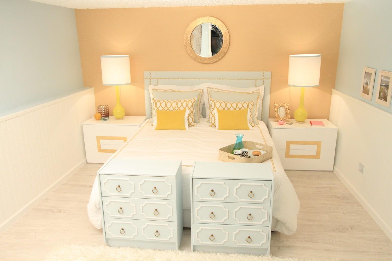 Home Styling Ana Antunes Querido Mudei A Casa Tv Show