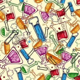 Pengertian Analisis kimia kualitatif