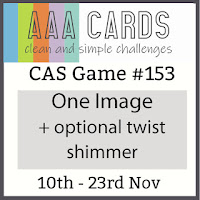 https://aaacards.blogspot.com/2019/11/cas-game-153-one-image-optional-twist.html?utm_source=feedburner&utm_medium=email&utm_campaign=Feed%3A+blogspot%2FDobXq+%28AAA+Cards%29