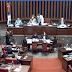 Senado aprueba 45 días de estado de emergencia ante aumento del Covid19 en RD.