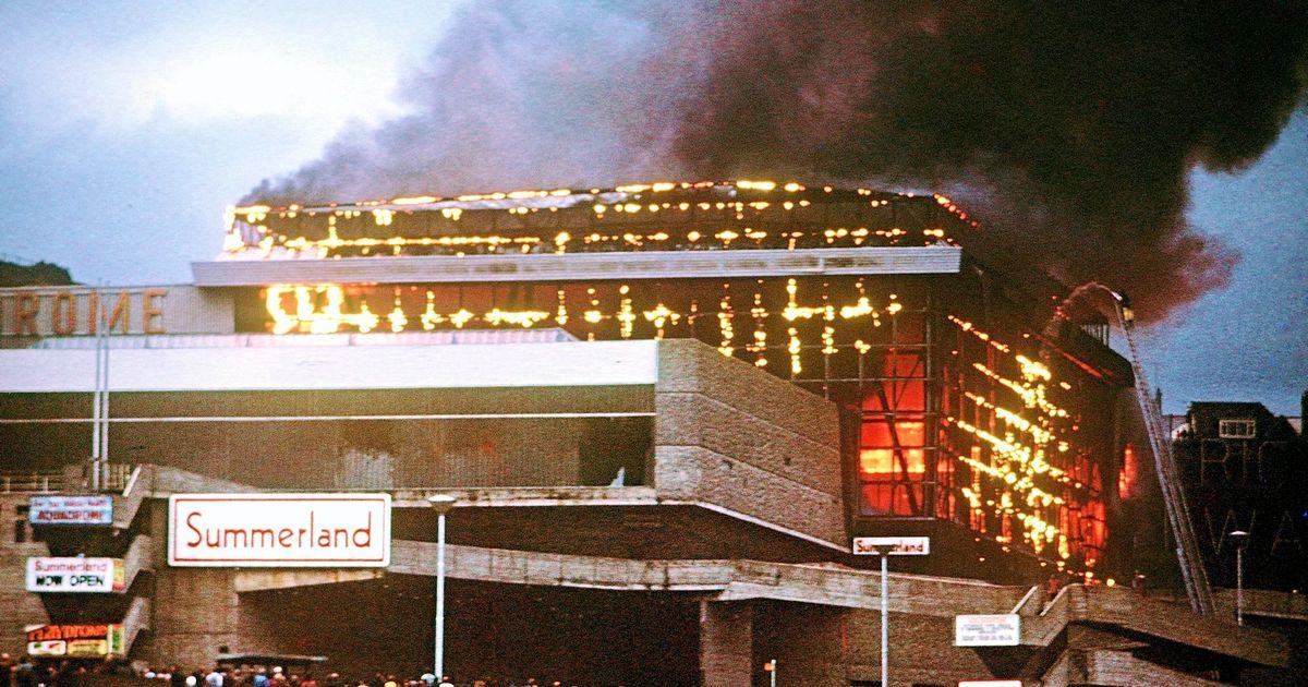 Isle Of Man Building Regulations