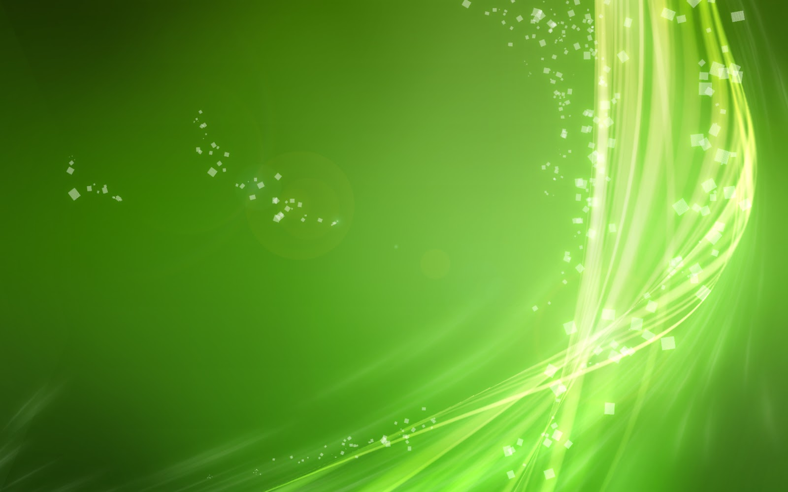 Available Wallpaper Green Abstract Wallpapers