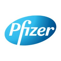 Pfizer Internship in Dubai | Internship Program - Gulf Markets, UAE