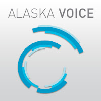 Alaska Voice Apk free Download for Android