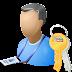 Aplikasi Login mahasiswa/student BSI di android
