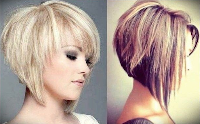 Trendy Haircut For Women 2020 (Hairstyle Updates - www.hairstyleupdates.com)