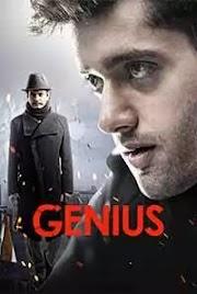 Genius full movie download pagalmovies 480p HDRip 400mb