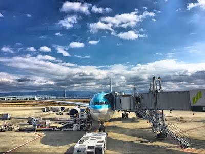 Pesan tiket pesawat terbaik