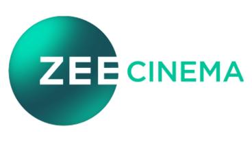 HOW TO WATCH ZEE CINEMA LIVE TV CHANNEL, DOWNLOAD APK