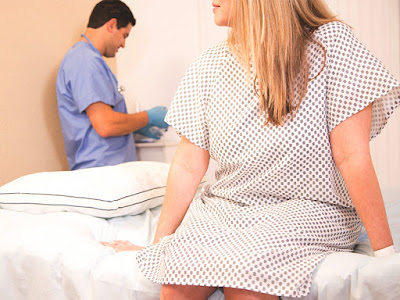 Pros and Cons of ablation vs hysterectomy