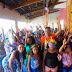 CRAS de São Desidério realiza atividades carnavalescas